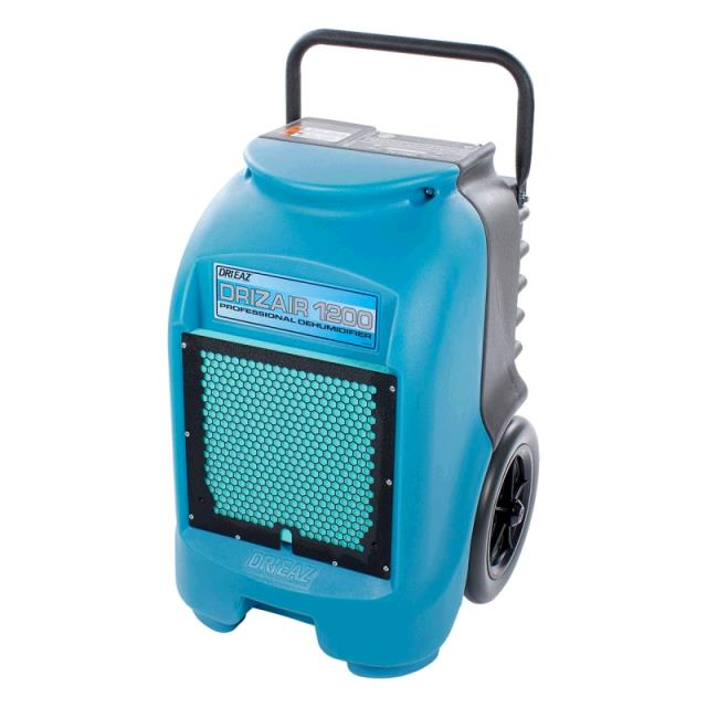 Where to find DEHUMIDIFIER, 120 PINT - MEDIUM in Oak Grove