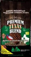 Where to rent PELLETS, TEXAS BLEND - 28lb BAG in Oak Grove MO