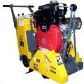 Where to rent CON FLOOR SAW, 20  S-Prop - 20HP in Oak Grove MO