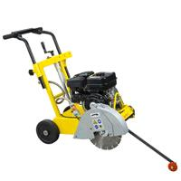 Where to find CON FLOOR SAW, 14  Push - 6 HP in Oak Grove