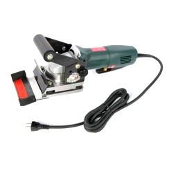 Where to find TILE STRIPPER, HAND HELD, ELECTRIC in Oak Grove
