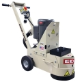 Where to rent CONC GRINDER, 10  EDCO in Oak Grove MO