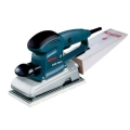 Where to rent SANDER, VIBRATORY FINISH, BOSCH in Oak Grove MO