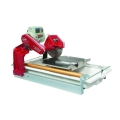 Where to rent SAW, TILE  8  ELECT W BLADE in Oak Grove MO