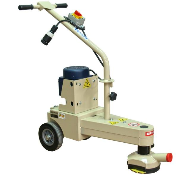 Where to find INFO-CONC. TURBO GRINDER POLISHER in Oak Grove