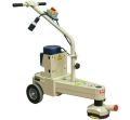 Rental store for PKG-CONCRETE TURBO GRINDER in Oak Grove MO