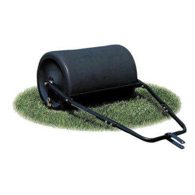Where to find LAWN ROLLER, 36  LG, 625 LB in Oak Grove