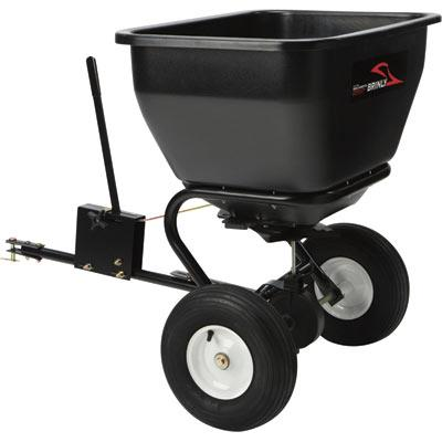 Where to find SPREADER, BROADCAST-TOW in Oak Grove