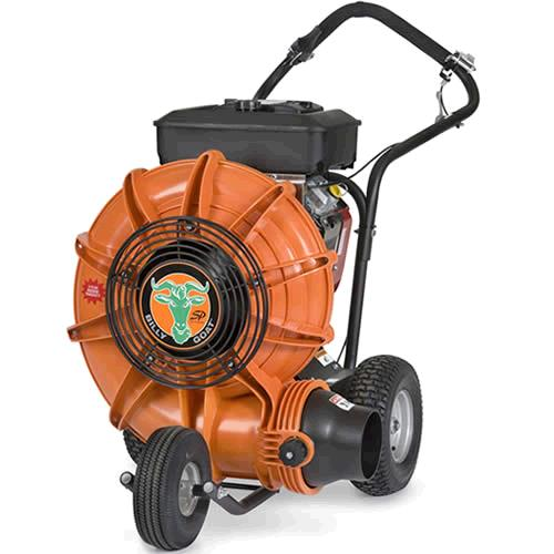 Where to find BLOWER, SELF-PROPELLED 13HP in Oak Grove