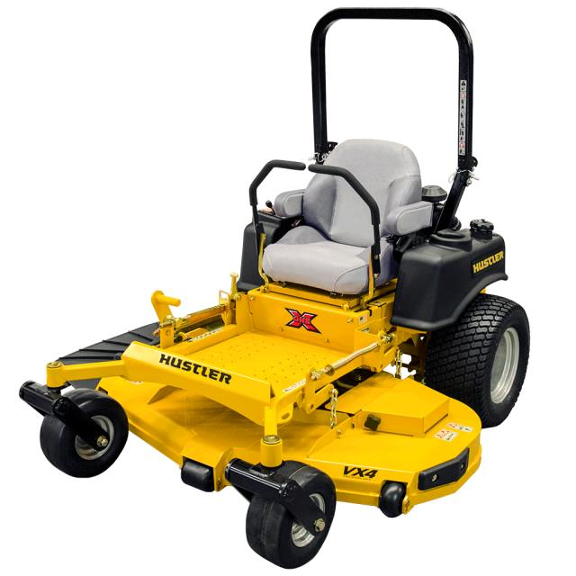 Where to find MOWER, HUSTLER X1 48  DECK in Oak Grove