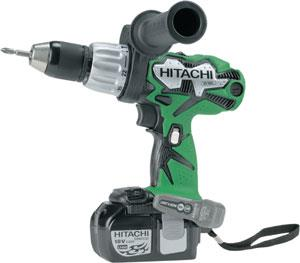 Where to find HAMMER DRILL, 18v CRDLS 1 2 in Oak Grove