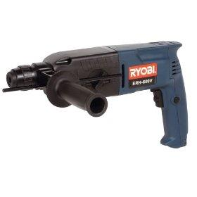 Where to find HAMMER DRILL, ELECT, 3 8  CHUCK in Oak Grove
