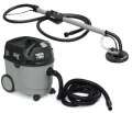 Where to rent PKG-DRYWALL SANDER w VACUUM in Oak Grove MO