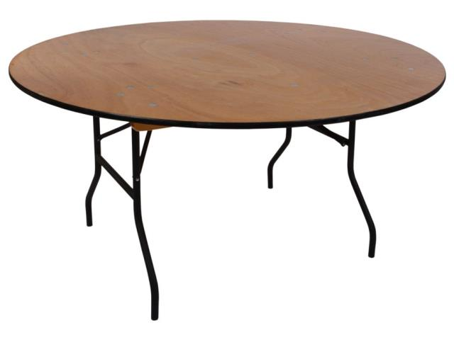 Table 5 Foot Round Rentals Oak Grove Mo Where To Rent Table 5 Foot Round In Oak Grove Mo Odessa Blue Springs Independence