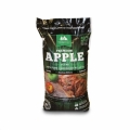 Where to rent PELLETS, APPLE - 28lb BAG in Oak Grove MO