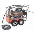 Rental store for PRESSURE WASHER, 5,000 PSI in Oak Grove MO