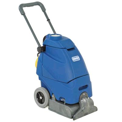Floor care equipment rentals in Eastern Jackson County