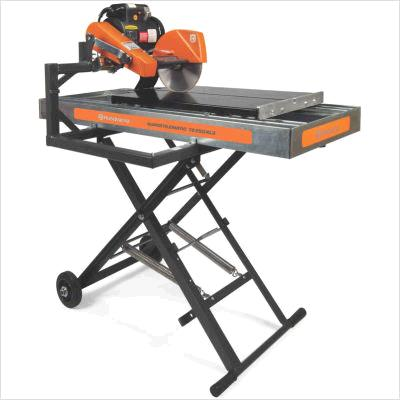 Tiling equipment rentals in Eastern Jackson County